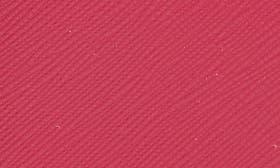 Hibiscus Multi swatch image