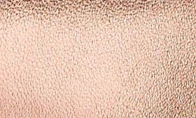 Rose Gold Leather swatch image