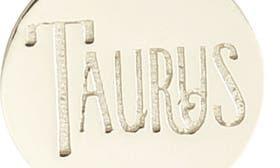 Taurus - Silver swatch image