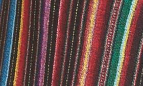 Siesta Siesta Stripe swatch image