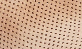 Shell Leather swatch image