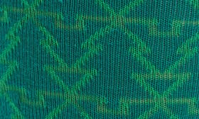 Green Pepper swatch image