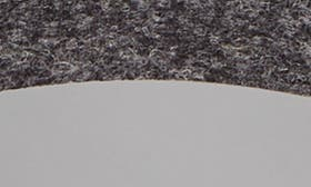 Larvik Dark Grey/ Larvik Grey swatch image