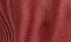 Dark Team Red/ Dark Team Red swatch image