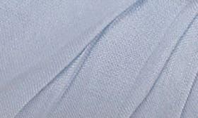 Light Blue Satin swatch image