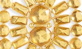 Colorado Topaz/ Vintage Gold swatch image