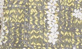 Light Lemonade swatch image