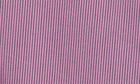 Purple- Grey Stripe swatch image