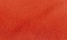 Firebird Leather swatch image