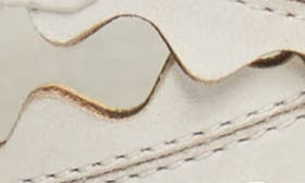 Light Beige Leather swatch image
