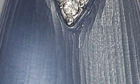 Sea Blue swatch image