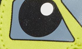 Laser Lemon/ Mason swatch image