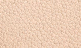 Poudre swatch image
