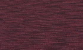 Raisin Red / Stealth Grey swatch image