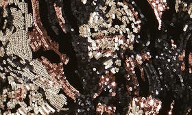 Black/ Bronze swatch image