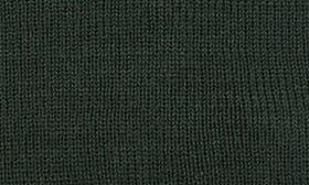 Dark Green swatch image