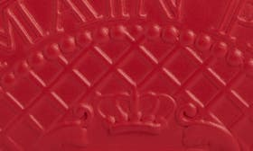 Rouge swatch image