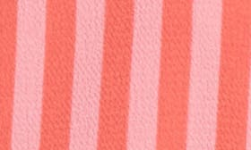 Melon swatch image