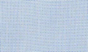 Blue Azurite swatch image