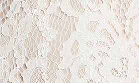 Cream/ Perfect Poppy swatch image