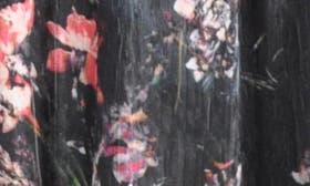 Midnight Fleur swatch image