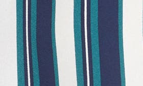 Green Berry Marla Stripe swatch image