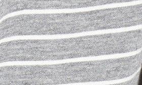 050-Grey Heather swatch image