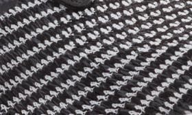 Core Black/ Grey/ White swatch image