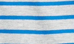 Grey Marl swatch image