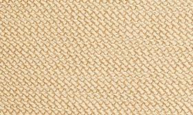 Peanut swatch image