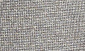 Cozy Grey Fantasy swatch image
