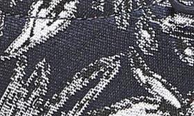 Secret Garden Fabric swatch image