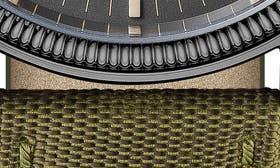 Green/ Grey/ Gunmetal swatch image