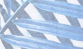 Azul swatch image