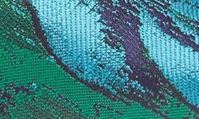 Forest Fabric swatch image