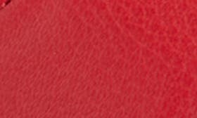 Gipsy Red swatch image