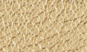 Sahara Gold swatch image