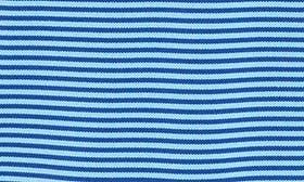Blue Lake swatch image