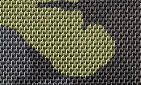 Green Camo swatch image