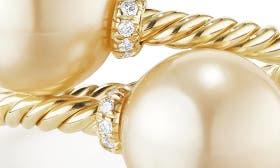 Gold/ Diamond/ Yellow Pearl swatch image