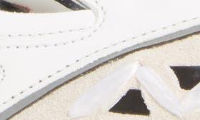 Bianco/ Nero swatch image