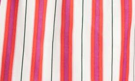 Just Nude Stripe swatch image