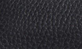 Black/ Bleach Bone swatch image