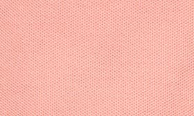 Peak Pink swatch image