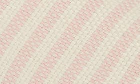 Blossom Woven Stripe Rope Sole swatch image