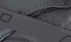 Cool Grey/ Platinum/ Black swatch image