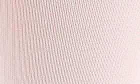 Pink Soda swatch image