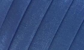 Lapis Blue swatch image