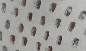 Limestone Leather swatch image