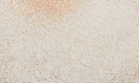 Soft Pink Suede swatch image